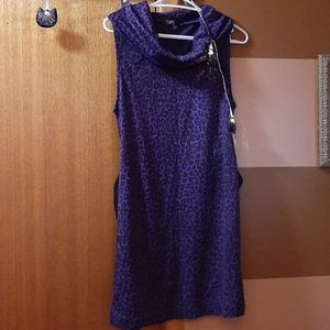 Dress in like new condition!